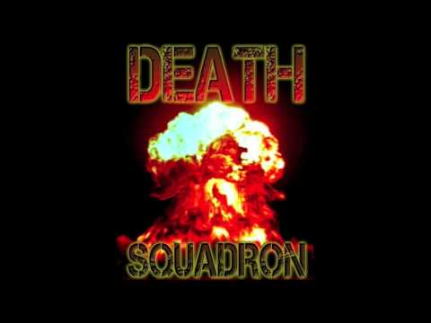 Deathsquadron ft. Various Artists - Poison (prod. by Sunda Music) mp3