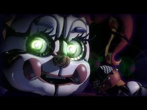 fnaf sister location how to download