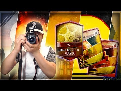 INSANE GOLDEN WEEK BUNDLE!! SO MANY ELITES PLUS ULTIMATE FLASHBACK PULL!!FIFA MOBILE
