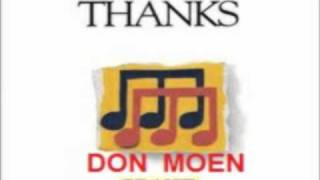 GIVE THANKS - Popularized by Don Moen (tagalog version Part-1)