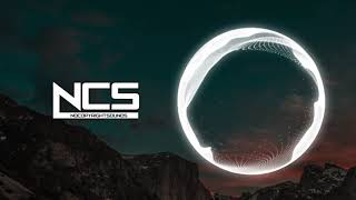 Download Rival x Cadmium - Seasons (feat. Harley Bird) [NCS Release]