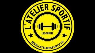 coaching privé - Libourne 33 _ Gironde