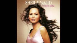 Video Sheila Majid - Cinta Kita download MP3, 3GP, MP4, WEBM, AVI, FLV Agustus 2017