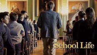 School Life - Official Trailer