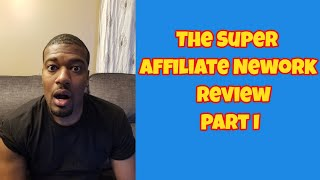 The Super Affiliate Network - Is Super Affiliate Network A Scam Review Call or Text 540-491-0196