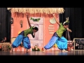 Download Bharatanatyam fusion dance-Fortune Days MP3 song and Music Video