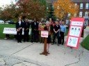 Hamtramck United Endorsements: Karen Majewski, Mayor