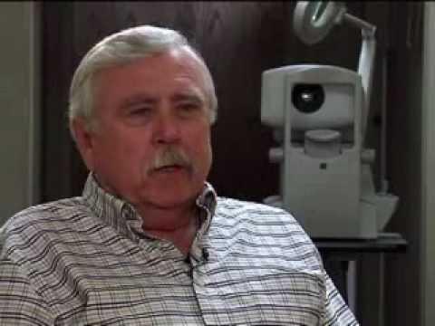 Bakersfield LASIK Laser Eye Surgery - Seeing Is Good!!