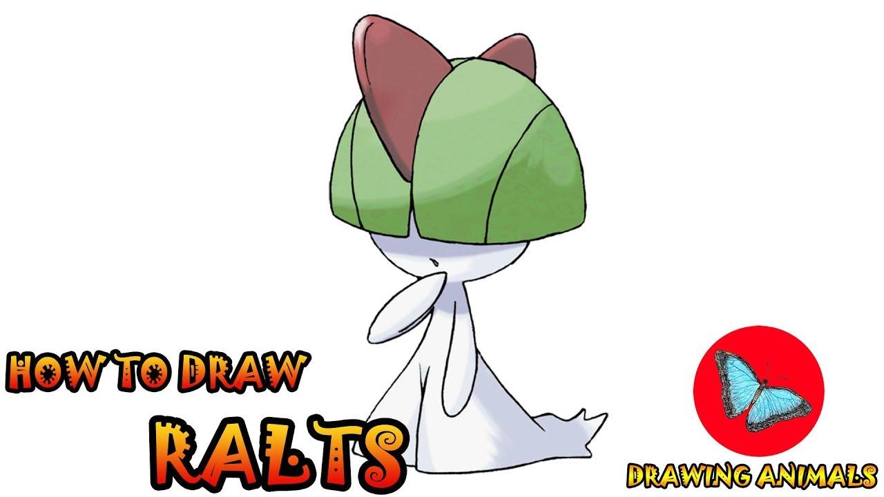 Adult Pokemon Coloring Page Ralts - Pokemon Mandala Coloring Pages ...   720x1280