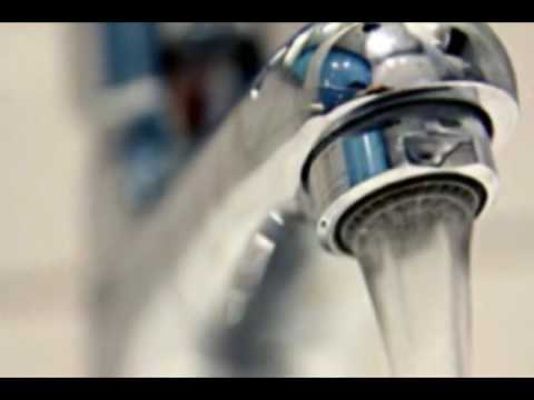 Water Softeners - Water Treatment, Water Filtering