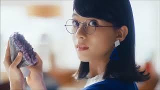 芳根京子さんが出演されているCMをまとめてみました。全8篇。2013年から...