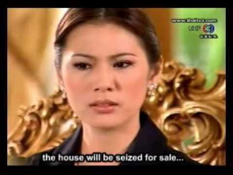 Eng Sub Sawan Biang E08