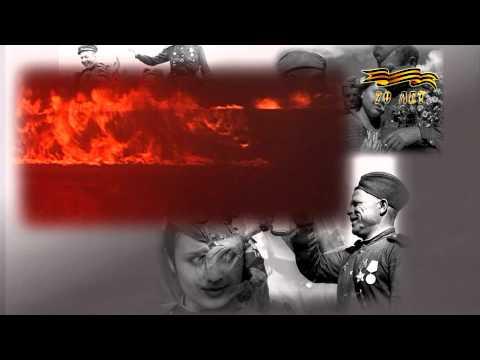 В.Захаров и гр.Рок-Острова - В землянке - скачать и послушать в формате mp3 на большой скорости
