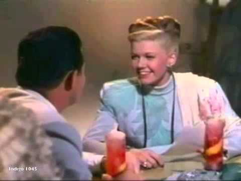 Doris Day and Nestor Amaral! - It's Magic - From 1948! Mp3