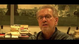 Änis Ben-Hatira - Die Dokumentation 2017