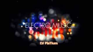 Download Edgar Aguirre Ah leke Ufo - [DJ PlaTium] MP3 song and Music Video