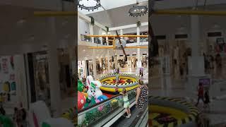 Jo Mallel    Florence Shoping Mall  2 Août 2018