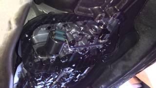 Bmw E36 Transmission Problem