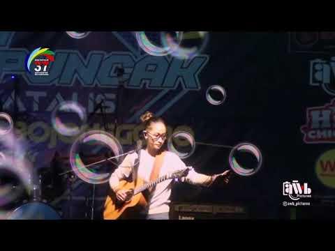 Yang Terlewatkan-Sheila On7 Cover By : Nufi Wardhana