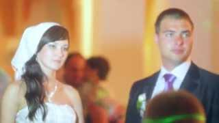 чудесная свадьба в дубно