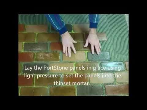 thin-brick-by-portstone-diy-floor-installation