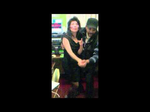 Radio Latin Lounge - Alegria
