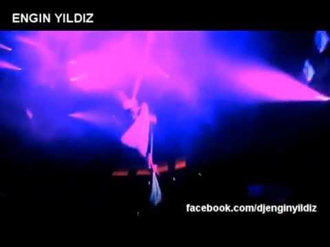 Zunda Project - Anzap ( Engin Yıldız Acapella Mix )