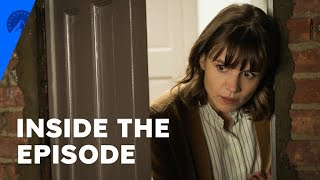 Evil | Explore The Dark Side Of Bad Bosses And Technology | Paramount+