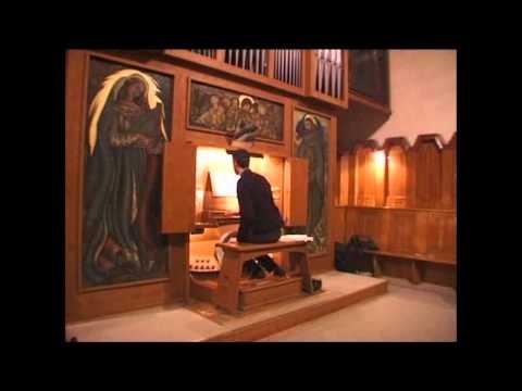 """5° Concerto -QUINTA STAGIONE CONCERTISTICA """"MUSICA IN CRIPTA 2013″ – VARESE"""