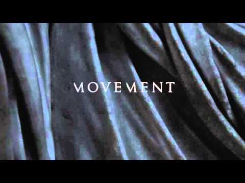 Movement - Control You