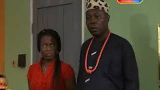 Download Video Belle Palava-Akpan and Udoma... Can't stop laughing MP3 3GP MP4