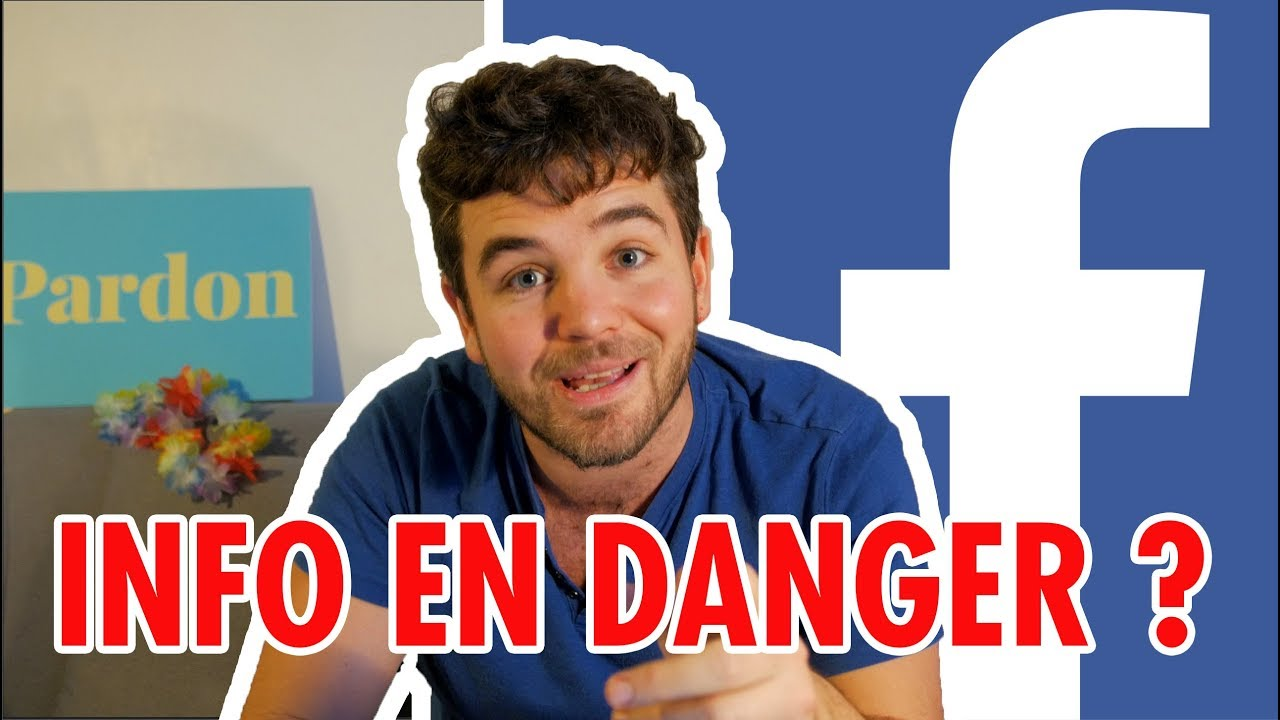 Facebook, Google, Soros... la dictature moderne - Page 2 Maxresdefault