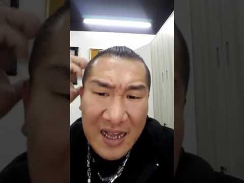 剽悍館長 : 關於徐曉東不來了!還有比賽歡迎武林英雄好漢來報名!!【5/5直播完整版本】 - YouTube