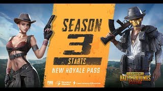 Play Like a Unknown | PUBG Mobile Live  Stream - INDIA