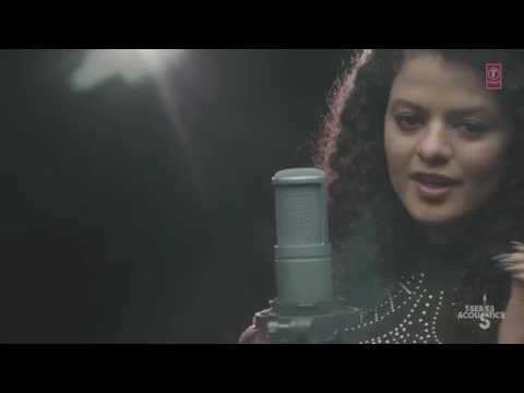 Kinara Song (Video) | Abdl Songs Acoustic | Palash Muchhal Feat. Palak Muchhal