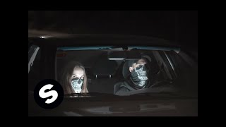 Смотреть клип David Tort - Yo Te Prefiero Feat. Dennisse Jackson