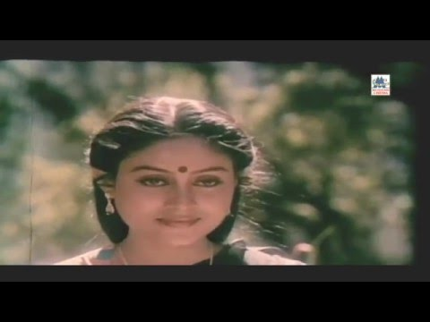 ore murai un dharisanam song | En Jeevan paduthu |  ஒரே முறை உன்