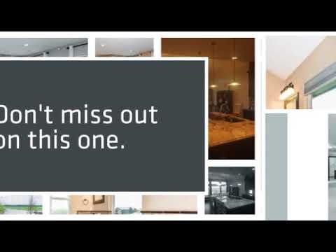 Premier Property Management 3325 N Covington St Al