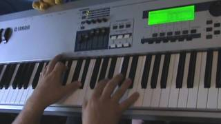 Video Piano Cover - Don't Dream It's Over (Crowded House) download MP3, 3GP, MP4, WEBM, AVI, FLV November 2018