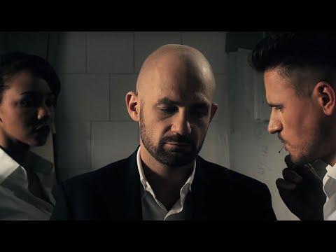 SKUBAS - Linoskoczek (Official Video)