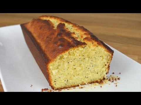 cake-moelleux-au-citron-et-graines-de-pavot