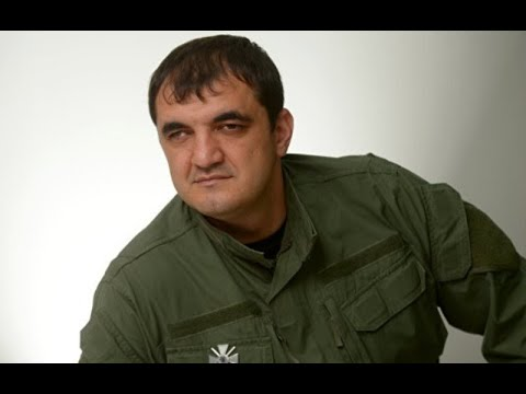 МАМАЙ, ДАЙ ДЖАЗУ. Передача Григория Мамиева . 02.06.2019