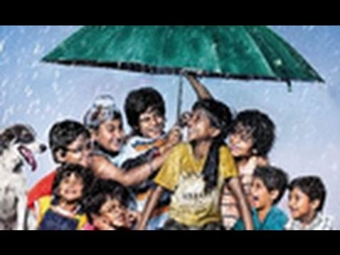 Chillar Party Video Review
