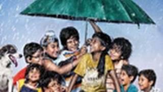 Chillar Party - Bollywood Film Review - Irrfan Khan, Sanath Menon, Rohan Grover
