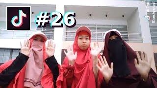 Best Tik Tok Indonesia Compilation 2018 #26