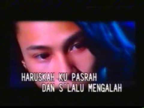 UNTUK SIAPA - DAYU AG - [Karaoke Video]