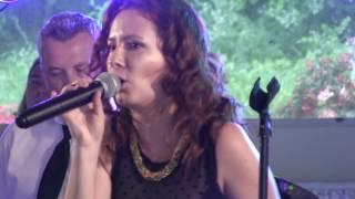 Trupa MUZICANTII - Nunta live - Pop / Rock & Roll 1