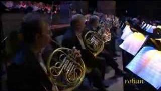The Lord of the Rings: Symphony - Rohan