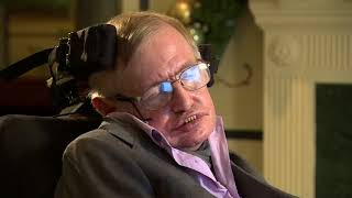 BBC News: Stephen Hawking  'AI Could Spell End Of The Human Race'