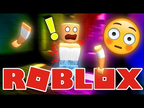 TROLLING THE DETECTIVE in ROBLOX MURDER MYSTERY